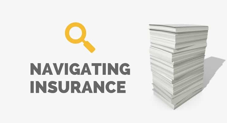 navigating health insurance nova scotia