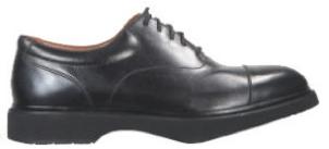 forefoot orthopedic shoe