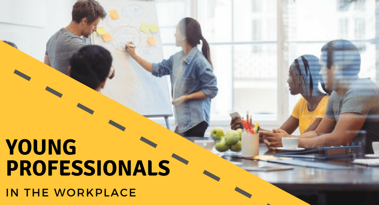 professionalism in the work place essay Professionalism in the work topographic point is of extreme importance particularly in wellness attention related fieldss the ground the criterions are so high is.